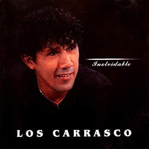 Los Carrasco