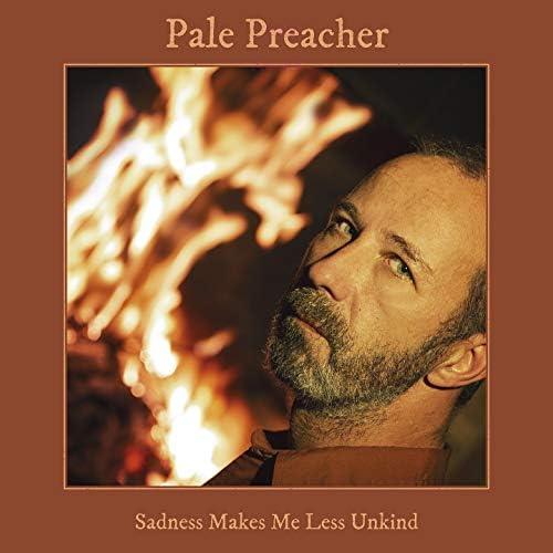 Pale Preacher