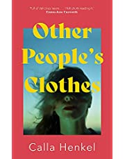 Other People's Clothes