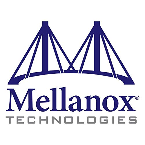 Mellanox ConnectX-2 VPi Dual QSFP PCIe Card MHQH29B-XTR