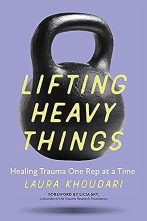 Lifting Heavy Things