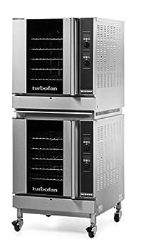 Moffat G32D5/2 Turbofan Convection Oven