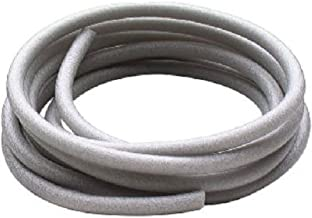 M-D Building Products 71506 Backer Rod for Gaps and Joints, 5/8-by-20 Feet, Gray