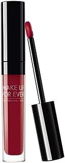 MAKE UP FOR EVER Artist Liquid Matte Lipstick 403 0.08 oz/ 2.5 mL