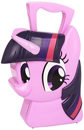 My Little Pony Twilight Boîte à Bijoux