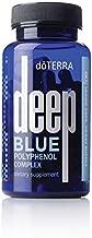 deep blue pills doterra