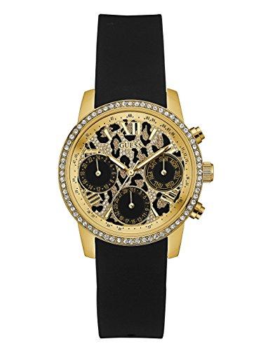 Guess Reloj de Pulsera W0023L6