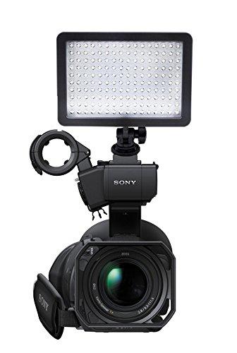 cámara jvc fabricante Digital Nc