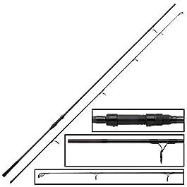 Fox Canne à pêche Abbreviated Handle Horizon X3 12ft 2.75lb