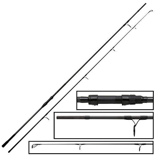 Fox Horizon X3 Carp Rod