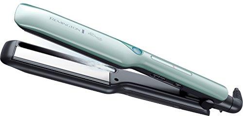 Remington Lisseur S8700 PROtect