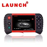 Launch CRP Touch Pro 5.0 Zoll Android Touch Screen OBD2