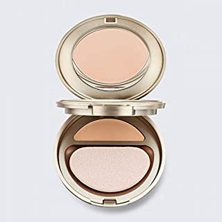 Just Gold Three Way Compact Foundation (JG-149-5)
