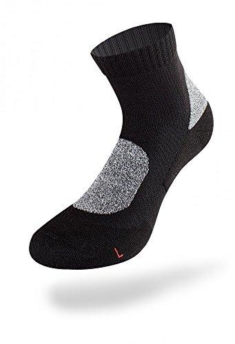 Lenz Trekking 2.1 Socks Chaussettes 39-41