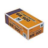 ダンロップ ホームプロダクツ ニトリル手袋 使い捨て 極薄 パウダーフリー ブルー SS 油や薬品に強く丈夫 強度と耐久性重視タイプ BR 900 100枚入