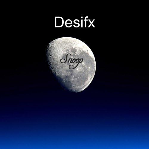 Desifx