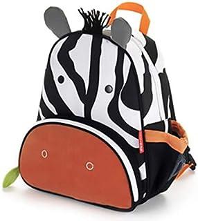 Kids Children animal cartoon Oxford canvas Backpack Bag kindergarten small bag YRYX1-9