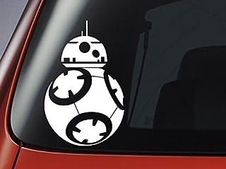 Suchergebnis Auf Für Star Wars Auto Motorrad