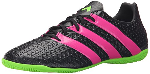 Adidas Performance Men's Ace review