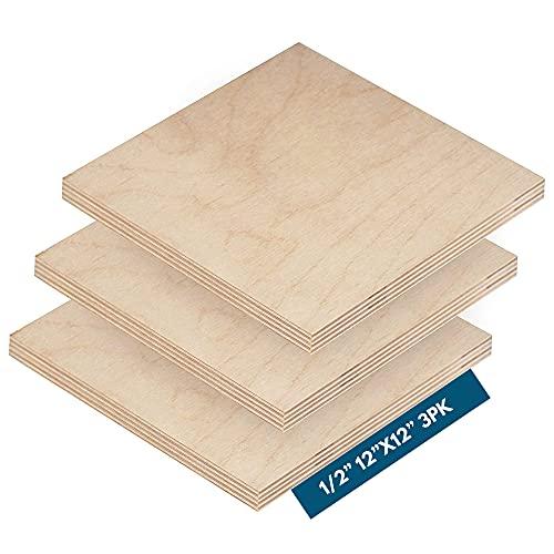 Get Plywood Delivered to Your Door