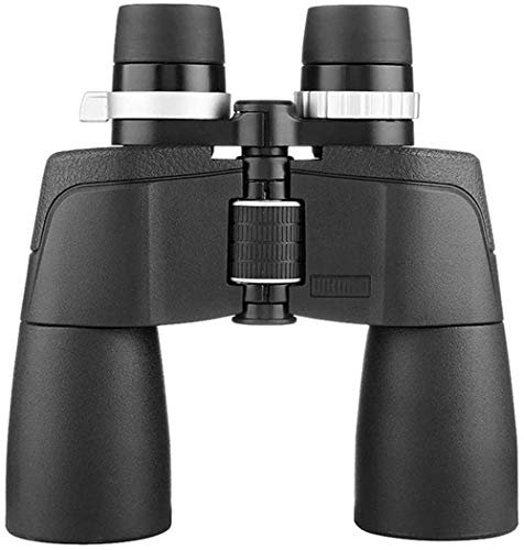 Home Accessories  8 21X50 Stepless Zoom Telescope High Powered High Definition Binoculars Large...