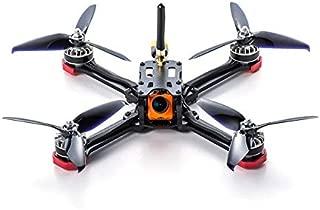 Part & Accessories TransTEC Frog Lite Frame Aluminum Mini 218mm X Quadcopter Frame Kit Version/PNP Version RC FPV Racing Drone Quadcopter - (Color: PNP Version)