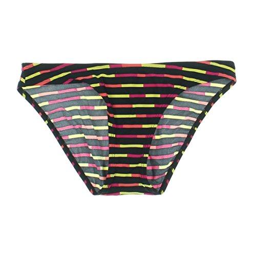 Patagonia W Sunamee Bikini Bottoms - Multicolore - Small