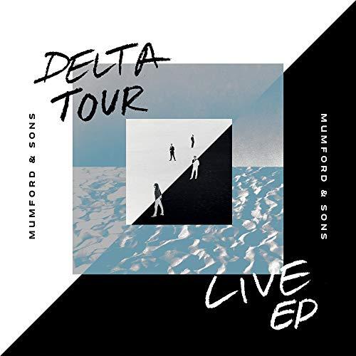 Delta Diaries