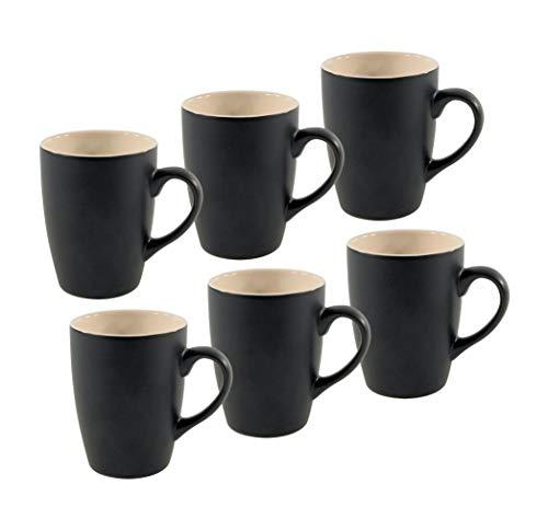 Spetebo -   Kaffeetasse 340 ml
