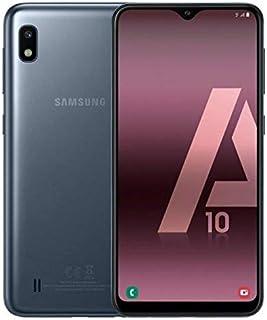 comprar comparacion Samsung Galaxy A10 A105 2GB/32GB Negro Dual SIM