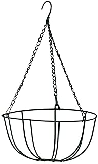 Best hanging wire basket for plants Reviews