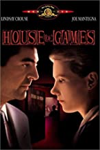 Best House of Games Review