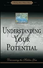 understanding your potential discovering the hidden you