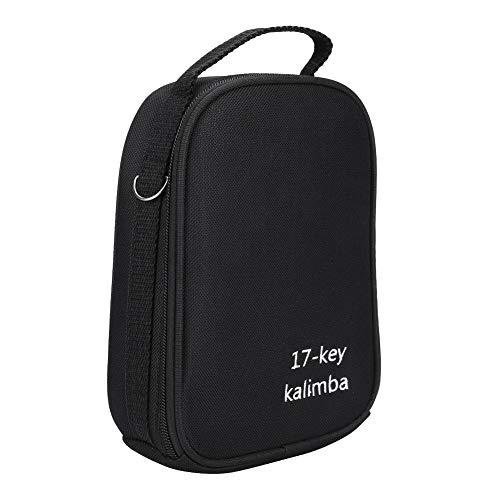 black friday borse 【𝐎𝐟𝐞𝐫𝐭𝐞 𝐝𝐢 𝐁𝐥𝐚𝐜𝐤 𝐅𝐫𝐢𝐝𝐚𝒚】Kalimba Handbag Box