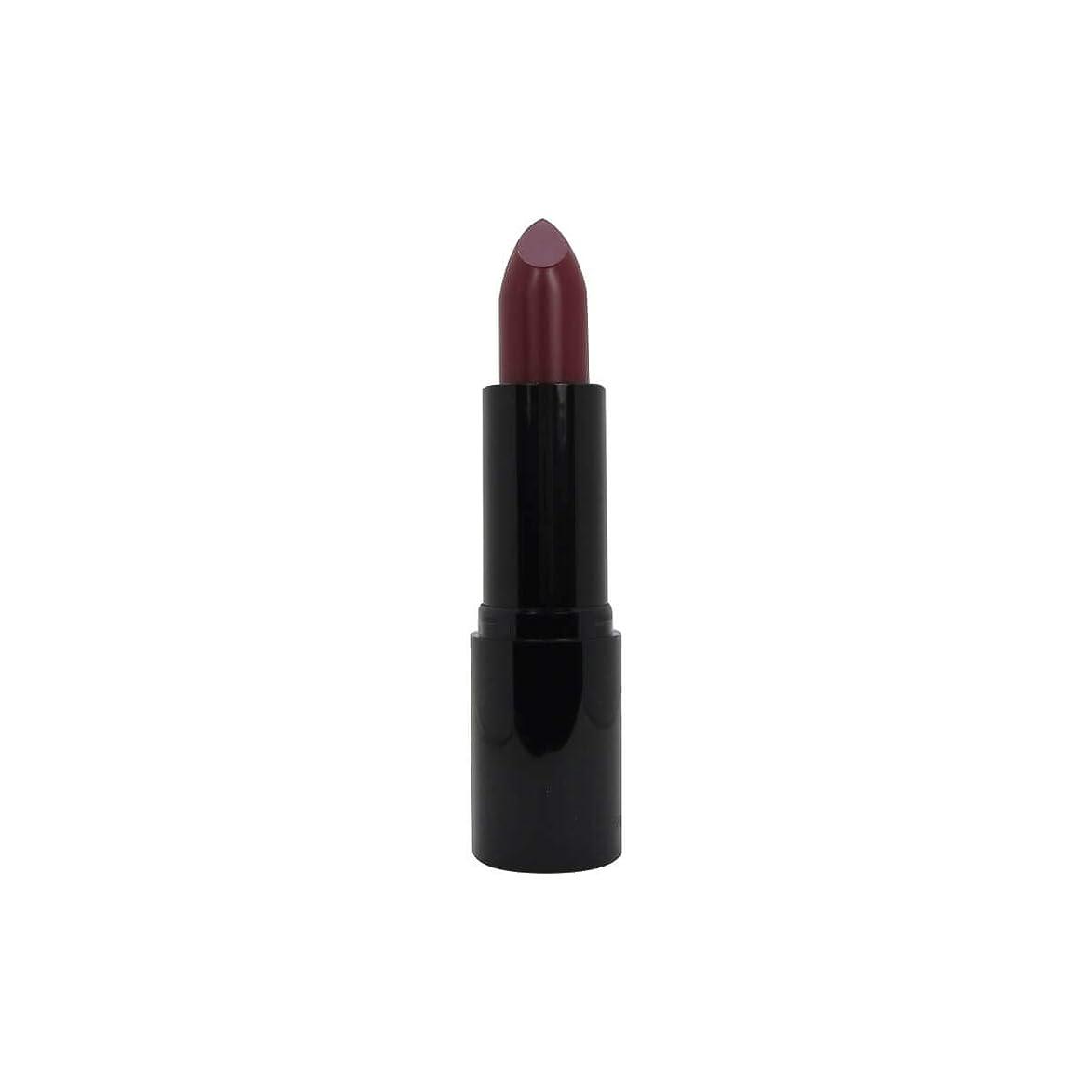 遺棄された教育する行くSkinerie The Collection Lipstick 11 Berry Diva 3,5g