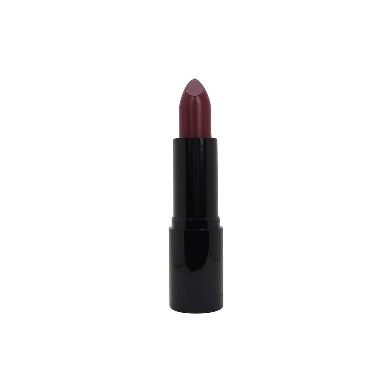 社会科オフ波紋Skinerie The Collection Lipstick 11 Berry Diva 3,5g