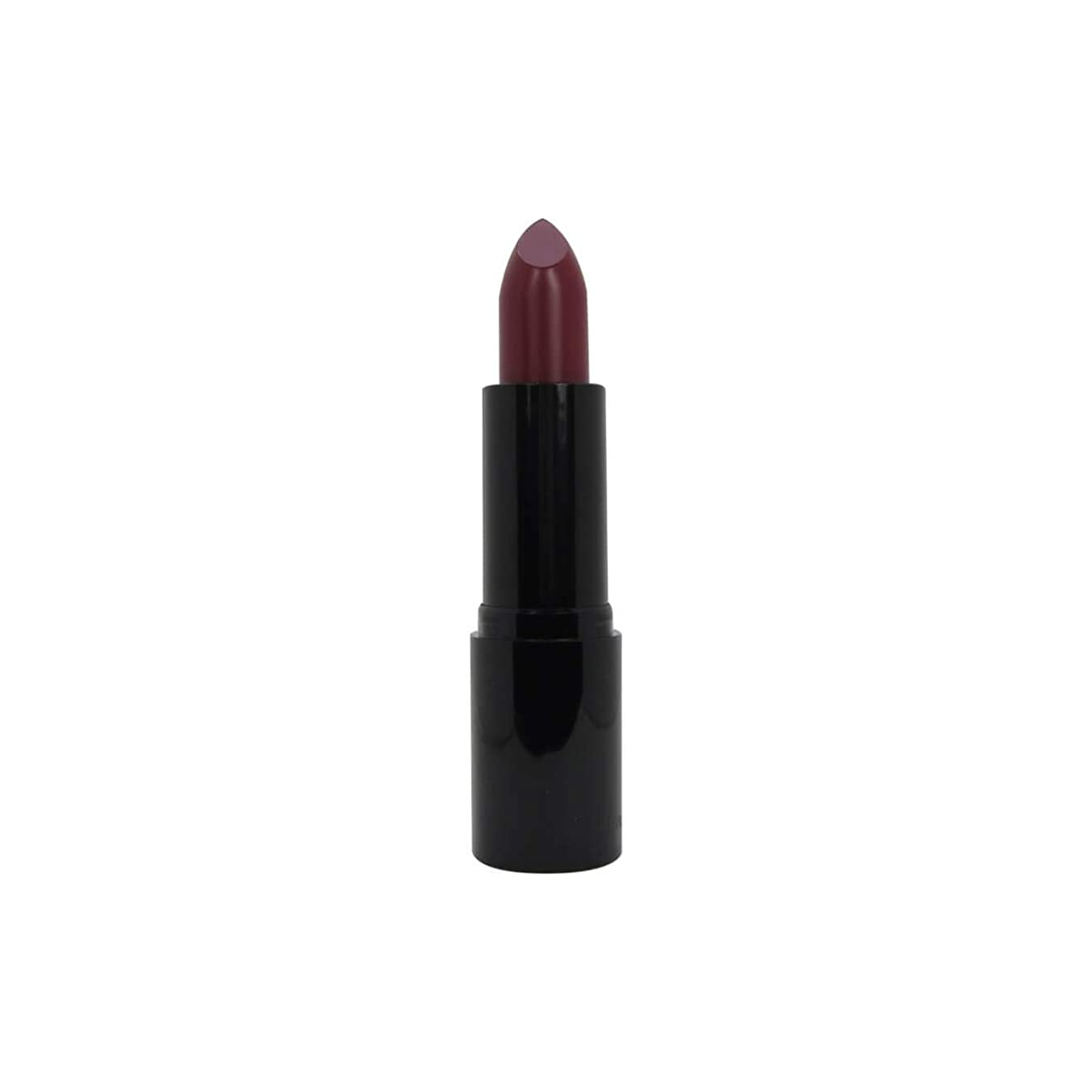 悪いきゅうりカルシウムSkinerie The Collection Lipstick 11 Berry Diva 3,5g
