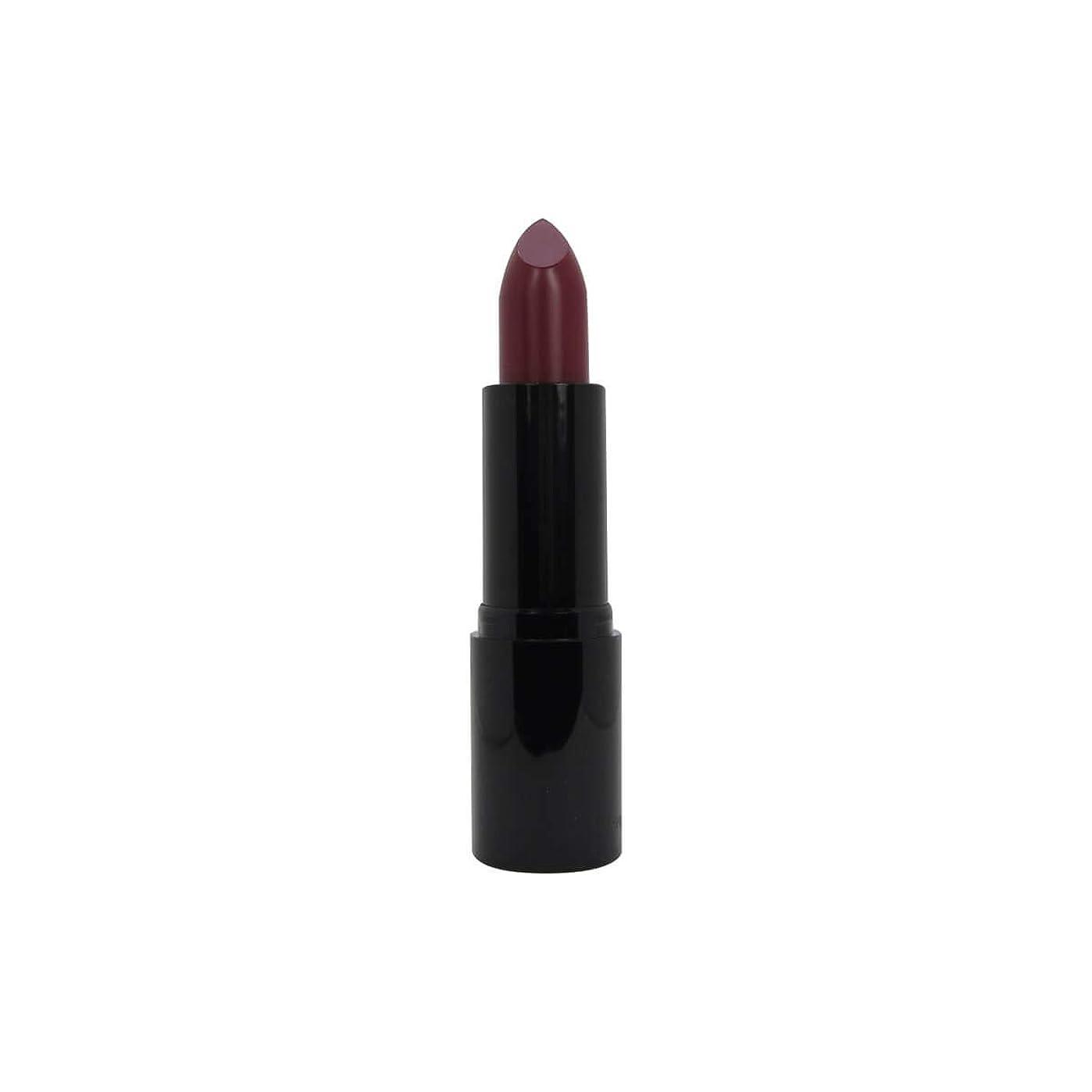 突撃研究円周Skinerie The Collection Lipstick 11 Berry Diva 3,5g