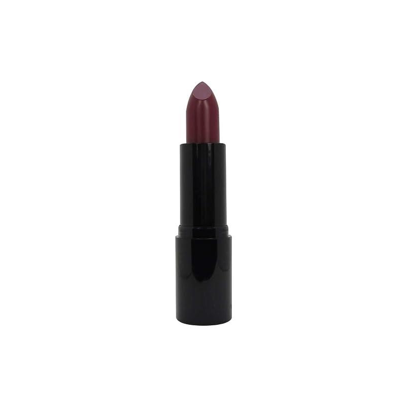 囲むアレルギー晴れSkinerie The Collection Lipstick 11 Berry Diva 3,5g