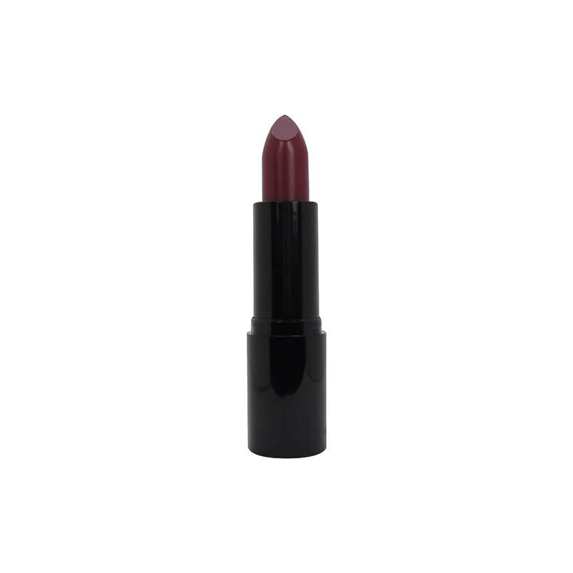 厚くする中性幾分Skinerie The Collection Lipstick 11 Berry Diva 3,5g