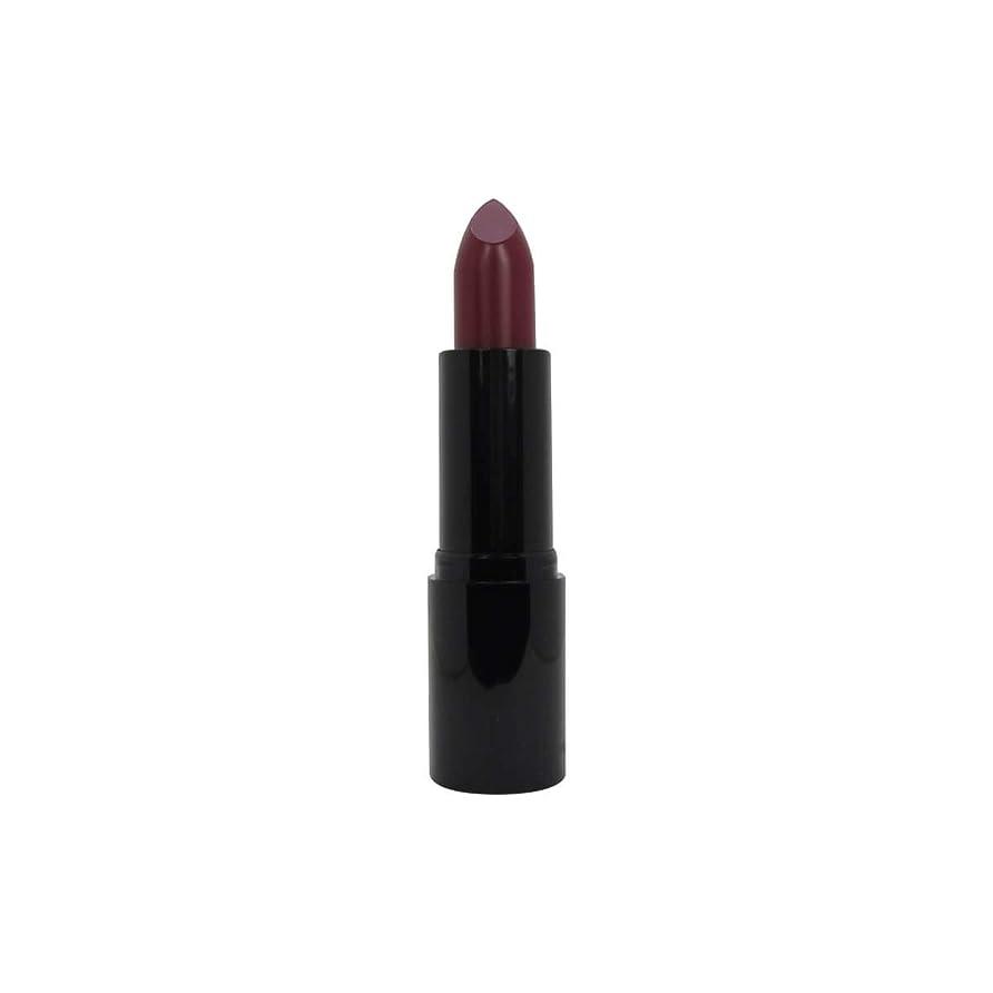 付録インタネットを見るローラーSkinerie The Collection Lipstick 11 Berry Diva 3,5g
