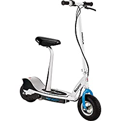 Best Heavy Duty Scooters