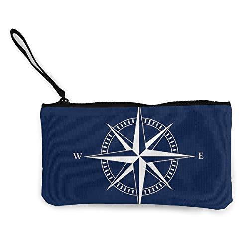 Yunshm Style Gorgeous Green Hair Sunglasses Man Messenger Bag Handbag Invisible Wallet Female Shoulder Bag