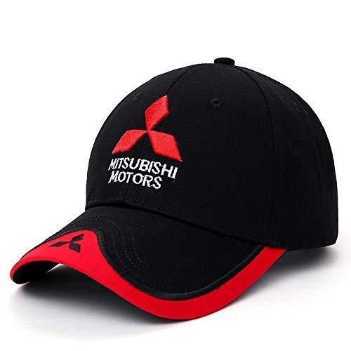JJZD 2020 nuevos hombres y mujeres unisex gorra de béisbol Logotipo de...