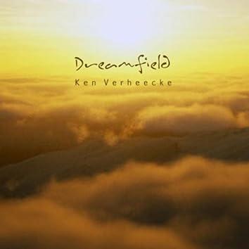 Dreamfield