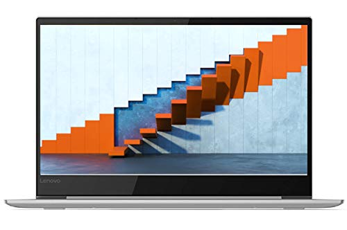Lenovo ideapad 720S Notebook. Display 13,3  Full HD IPS, Processore Ryzen 5, 256GB SSD, RAM 8GB, Windows 10, Grey