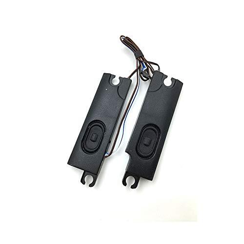 FCQLR Nuevo portátil Altavoz para Acer Aspire E15 ES1-511 ES1-520 ES1-521 ES1-522...