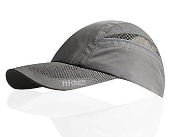 Best tennis cap Reviews