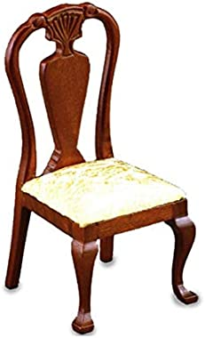 M.W. Reutter - Dining Room Chair