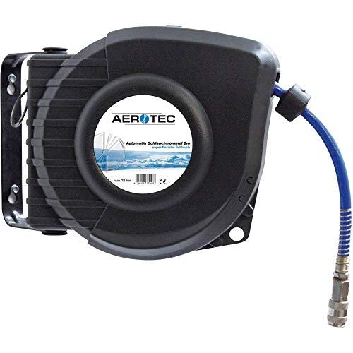 Aerotec 61981/Tubo de aire comprimido